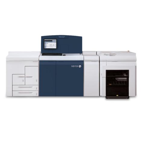 Xerox Nuvera® 100 MX