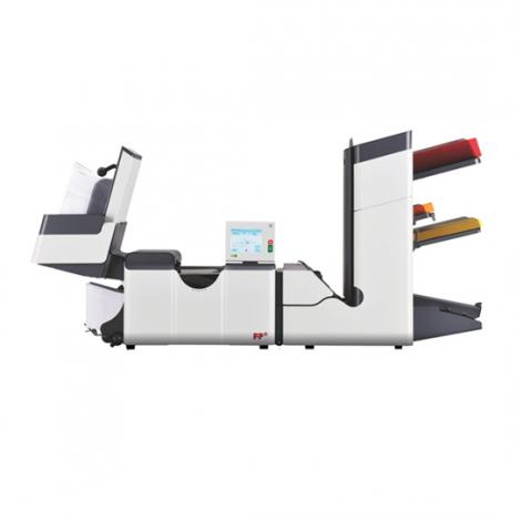 FPi-5600 / 6600 Series