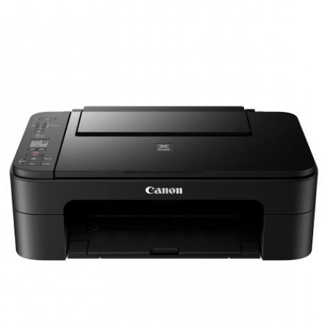 Canon PIXMA TS3320 Black