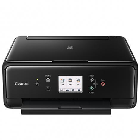 Canon PIXMA TS6020