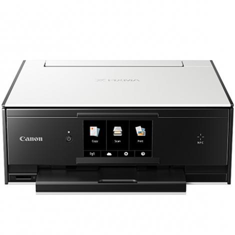 Canon PIXMA TS9020