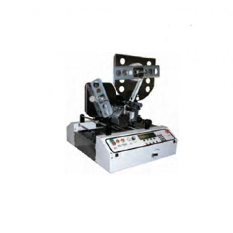 FP ATS-9900 / 9950 Series