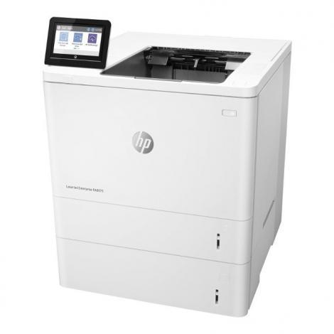 HP E60075dn