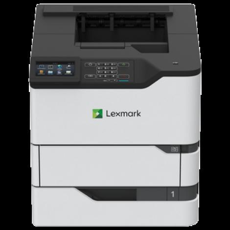 Lexmark BSD M5270