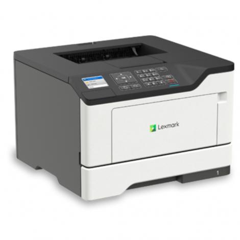 Lexmark MS520 Series