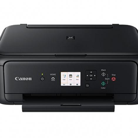 Canon PIXMA TS5120