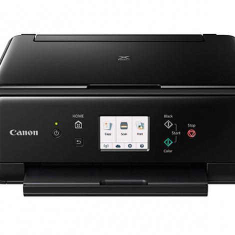 Canon PIXMA TS6120