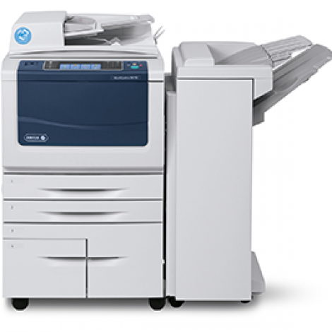 Xerox WorkCentre 5865i/5875i/5890i
