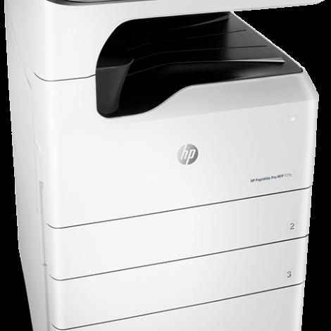 HP P77740zs
