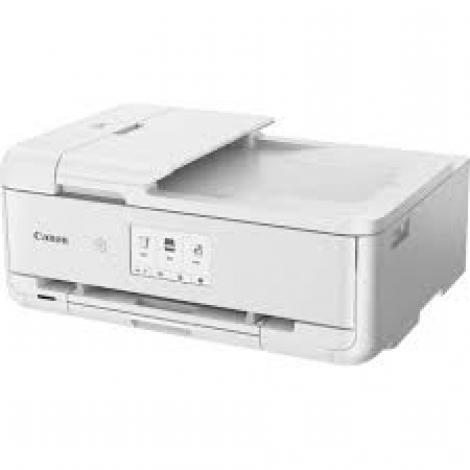 Canon PIXMA TS9500/TS9521C