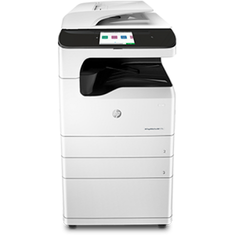 HP P77750zs