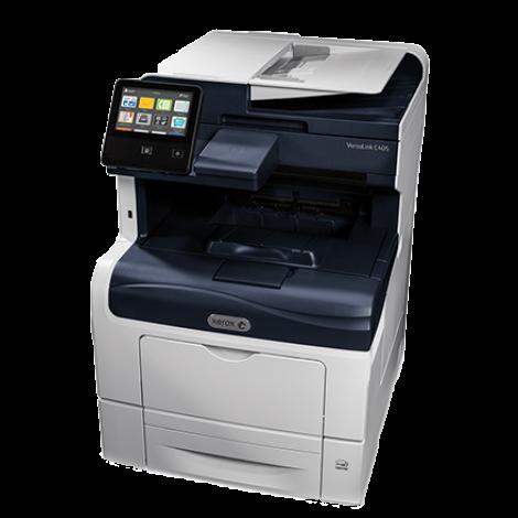 Xerox VersaLink® C405