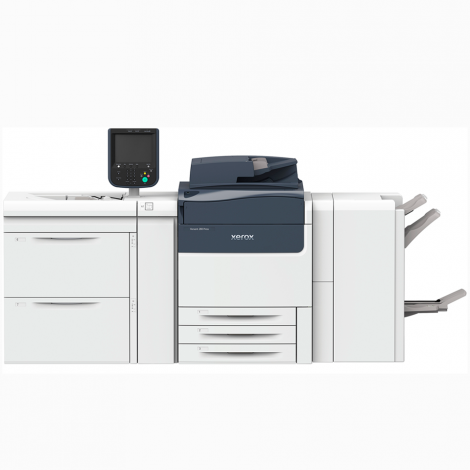 Xerox Versant® 280 Press