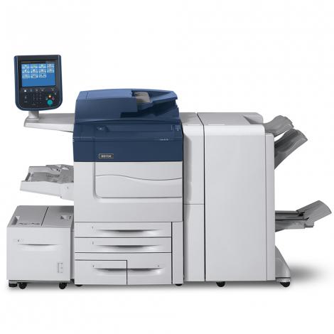Xerox EC70