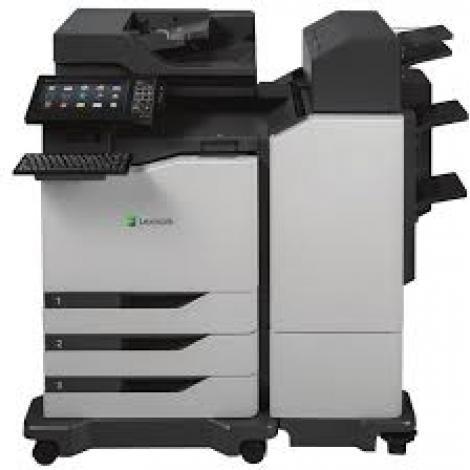 Lexmark XC8160