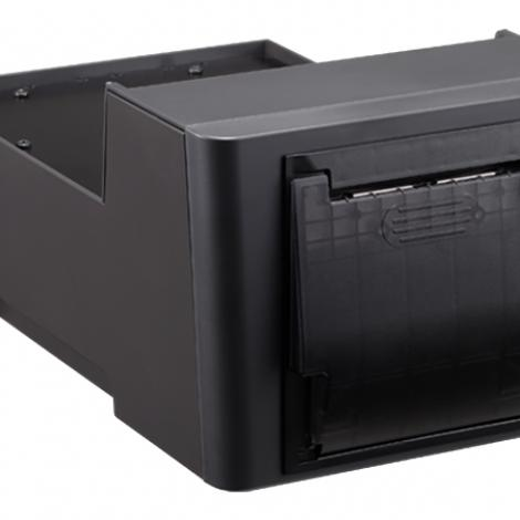 Canon RP10 Thermal Receipt Printer