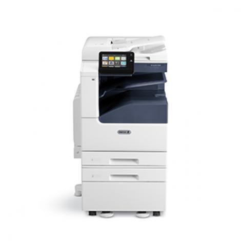 Xerox VersaLink® C7025