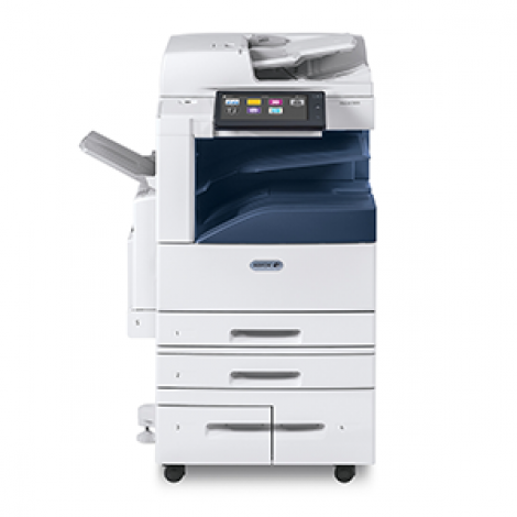 Xerox AltaLink® C8055