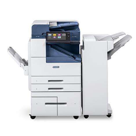 Xerox AltaLink® B8090