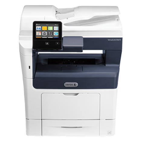 Xerox VersaLink® B405