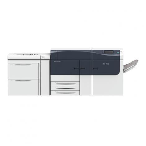 Xerox Versant® 4100 Press