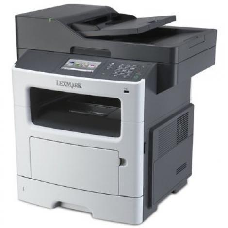 Lexmark m1145.3150.pdf